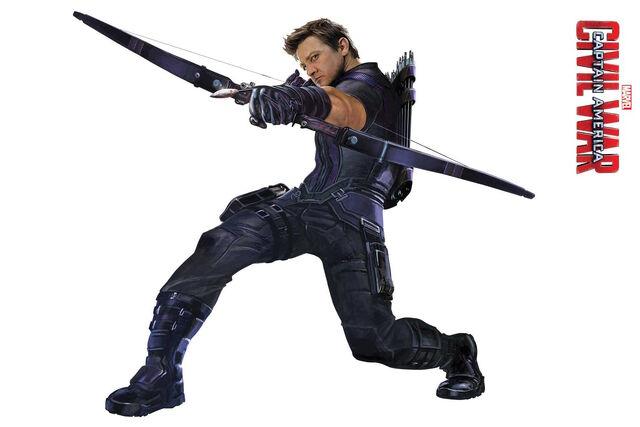 File:Civil War Promo Hawkeye.jpg