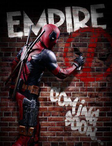 File:Deadpool Empire.jpg