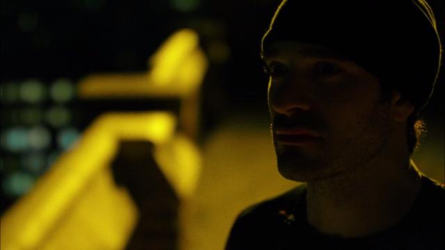 File:2015 Daredevil 6 .png