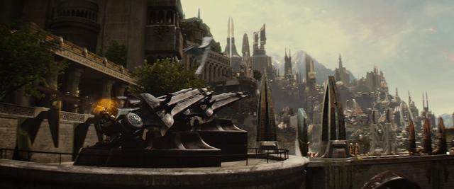 File:Asgard3-TTDW.png