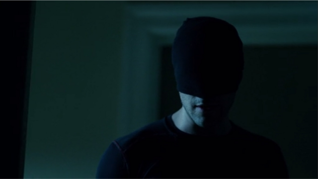 File:Into the Ring Masked Man-2.png