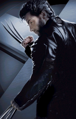 File:Wolverine x2.png