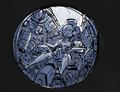 Thumbnail for version as of 21:36, November 18, 2014