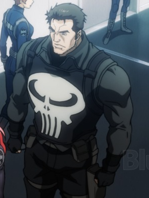 File:Frank Castle (Marvel Anime).png