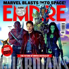 Empire Cover.