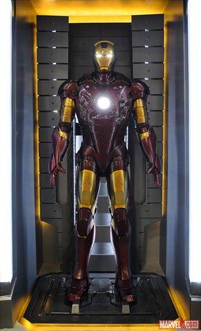File:Iron Man Armor (Mark III).jpg
