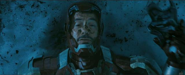 File:Iron man 3.jpg