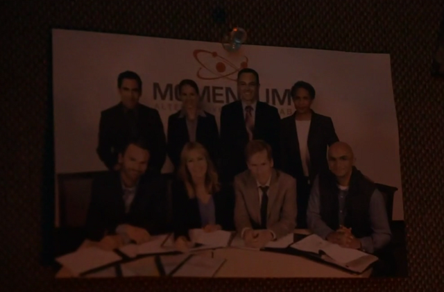 File:Momentum Labs Crew.png