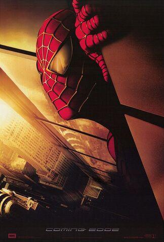 File:Spider-mantowers.jpg