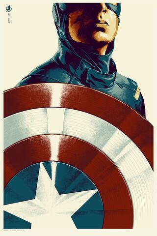 File:AVENGERS CaptainAmerica mondo1.jpg