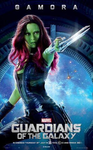 File:Gamora GOTG UK Poster.jpg