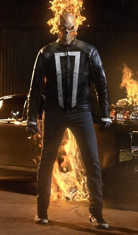 File:Agents of S.H.I.E.L.D. Ghost Rider.jpg