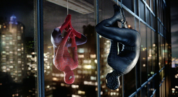 File:Spiderman3.jpg
