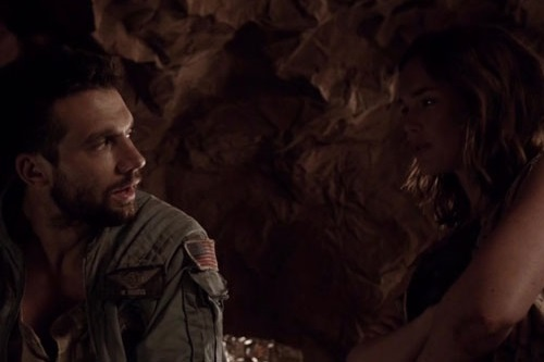 File:Agents-of-SHIELD-S03E05-Simmons-Will.jpg