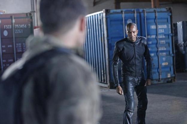 File:Agents of SHIELD The Bridge 01.jpg