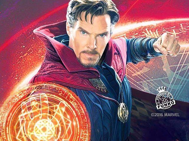 File:Doctor Strange - Strange - Promo - August 17 2016.jpeg