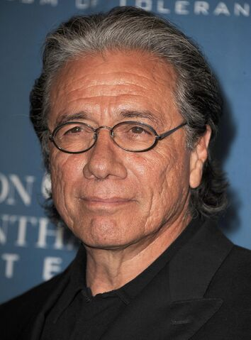 File:Edward James Olmos.jpg