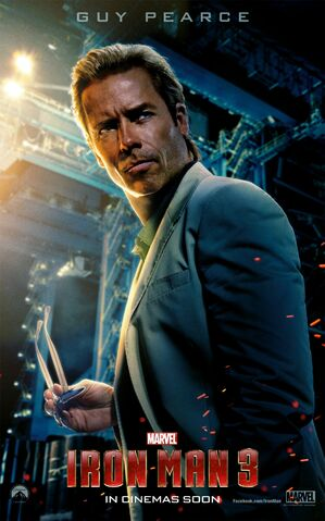 File:IM3 Aldrich Killian.jpg