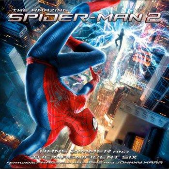 File:TASM2 soundtrack.jpg