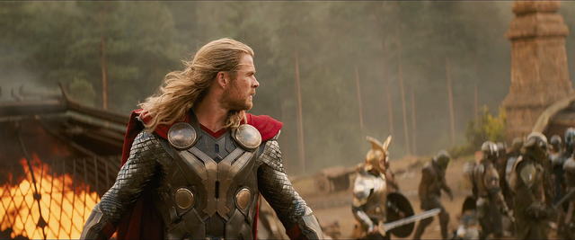 File:Thor The Dark World Thor 05.png
