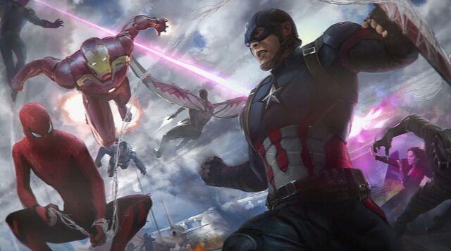 File:Captain America Civil War Airport Concept Art (3).JPG