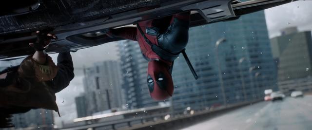 File:Deadpool (film) 34.png