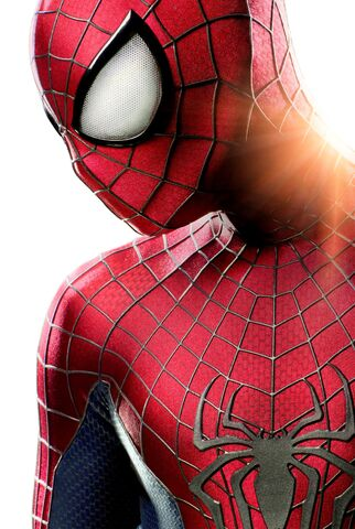File:Hr The Amazing Spider-Man 2 1.jpg
