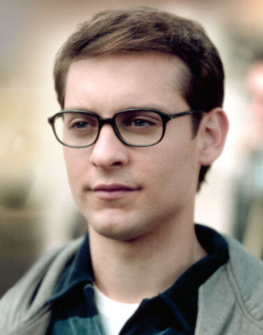 File:Peter Parker.jpg