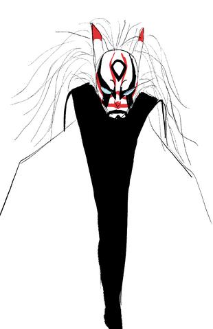 File:Yokai Concept Art 05.png