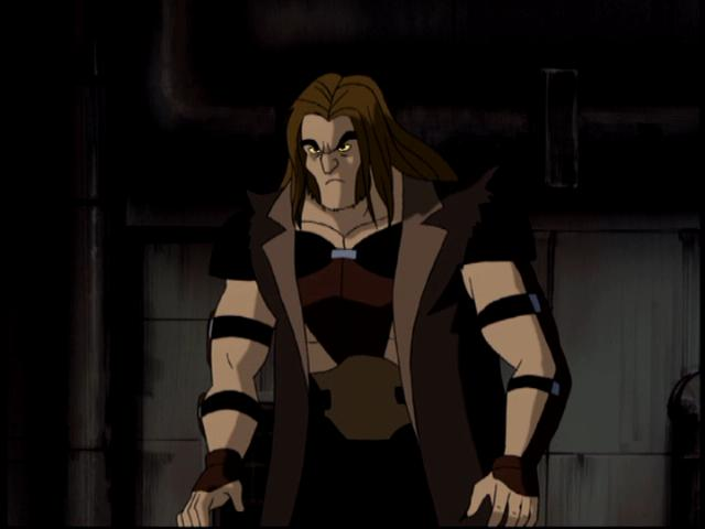 File:Sabertooth (X-Men Evolution).jpg