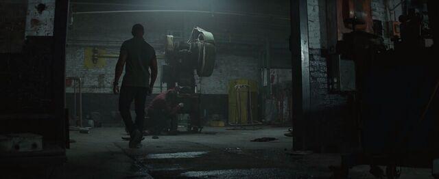 File:Captain America Civil War Teaser HD Still 1.JPG