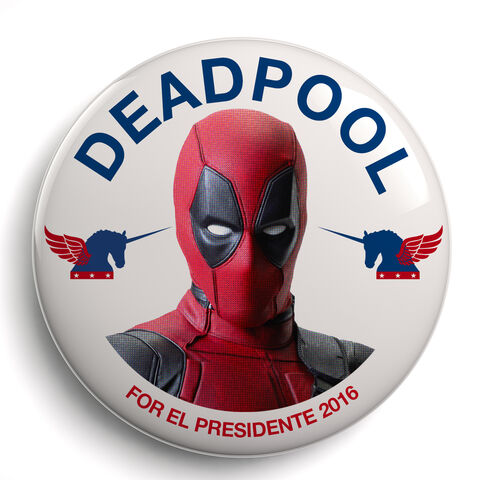 File:Deadpool badge.jpg