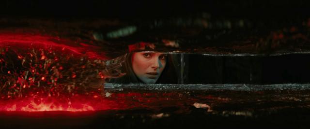 File:Thor The Dark World Jane 04.png