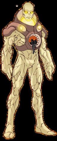 File:Egghead (Robot) (Earth-616).png