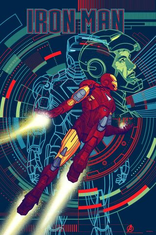 File:Avengers Mondo IronMan.jpg