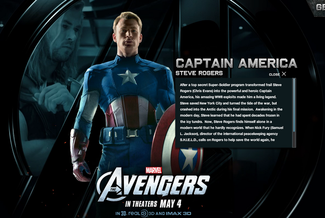File:Captain SteveRogers America.png