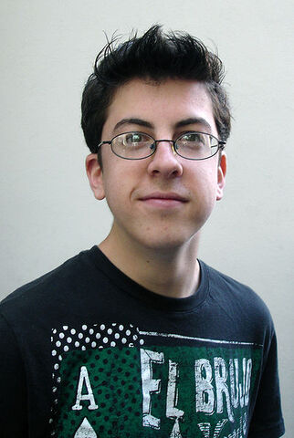 File:Christopher Mintz-Plasse.jpg
