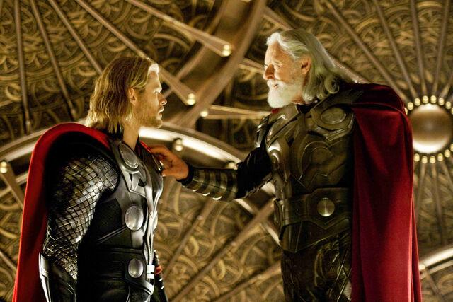 File:OdinStripsThor-Thor.jpg