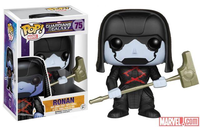 File:Pop Vinyl Guardians of the Galaxy - Ronan.jpg
