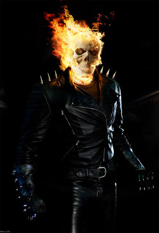 File:Ghost Rider movie image (7).jpg