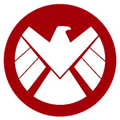 File:SHIELD Emblem 6.png