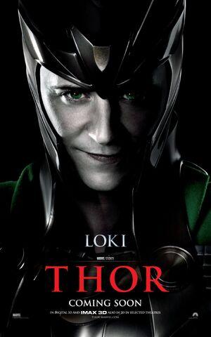 File:Loki poster1.jpg