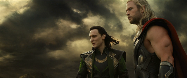 File:Thor The Dark World Loki and Thor 01.png
