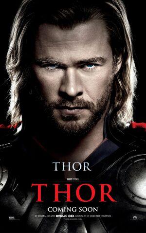 File:Thor movie poster1.jpg