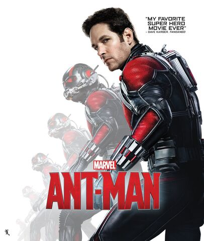 File:Ant-Man blu-ray.jpg
