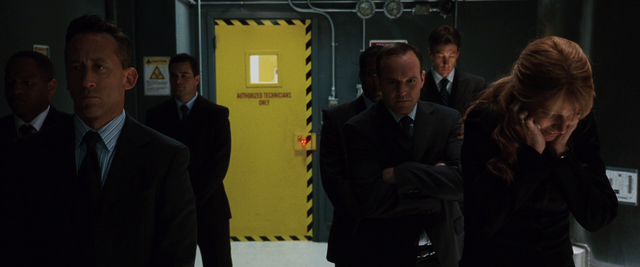 File:AgentCoulson4-IM.png