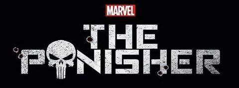 File:Punisher Logo.jpg