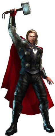 File:Thor render.jpg