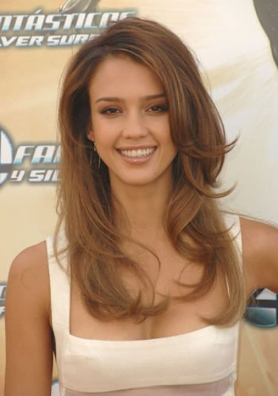 Jessica Alba | Marvel Movies | FANDOM powered by Wikia