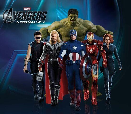 File:The Avengers-1.jpg